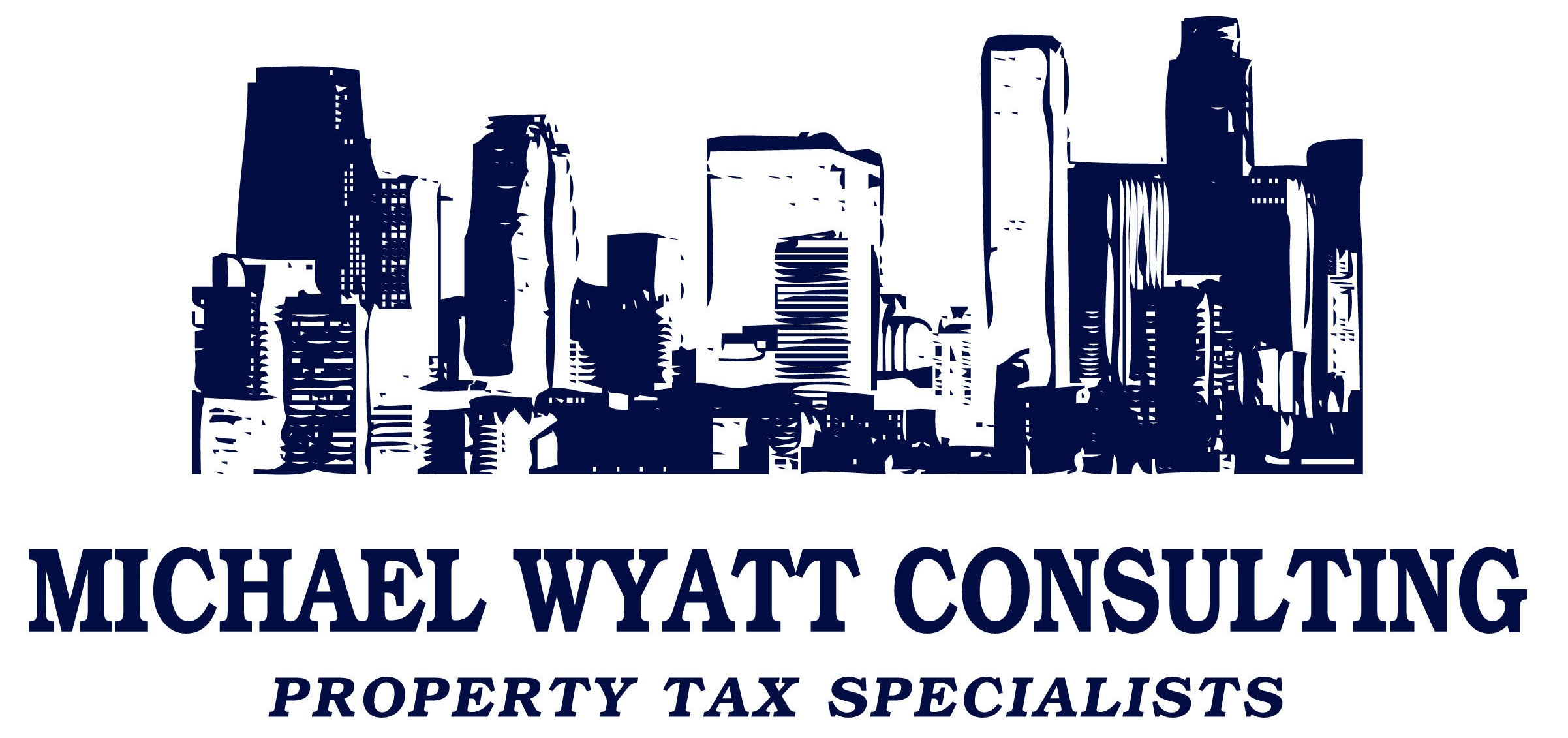 California Residential Property Tax Consultant