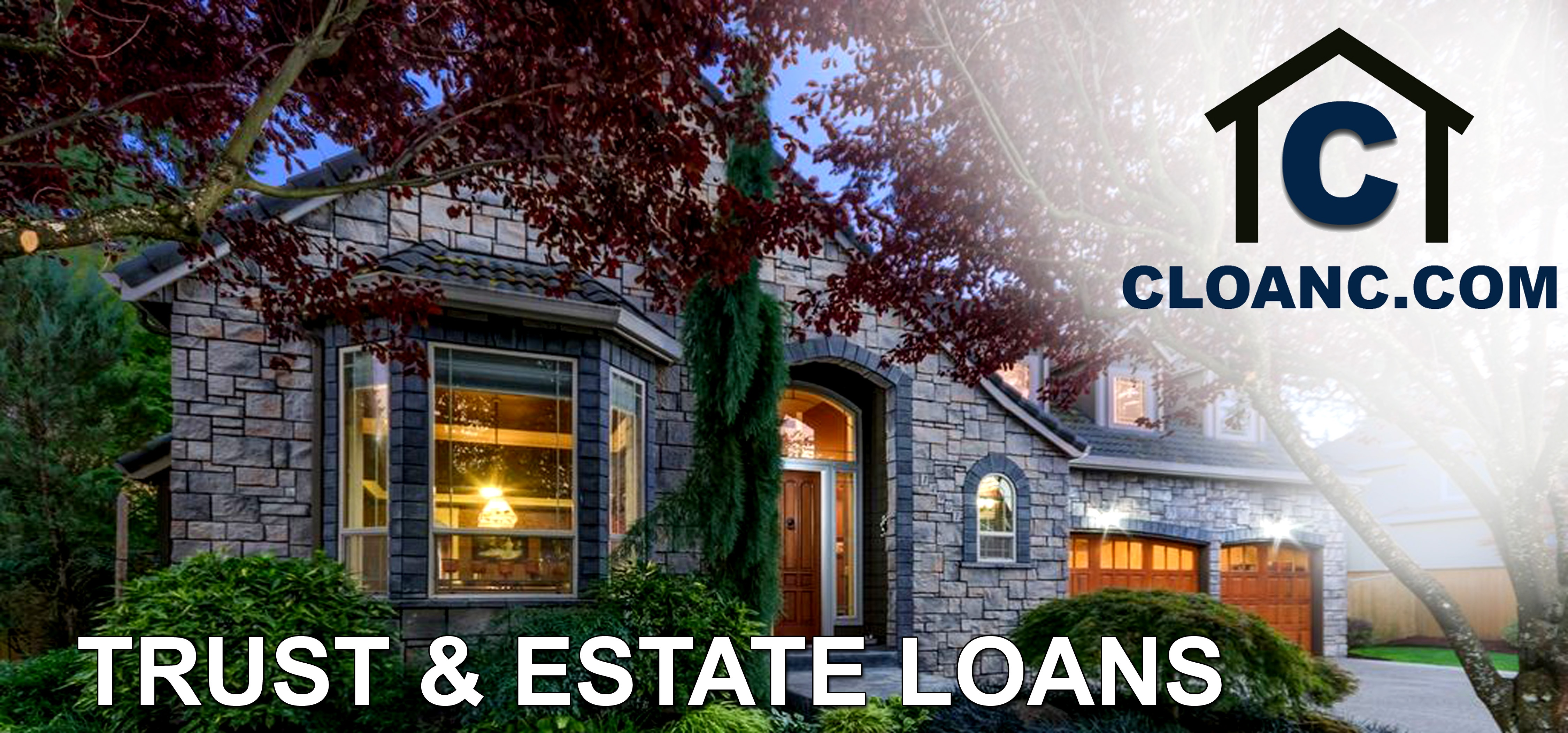 Loan to a Trust