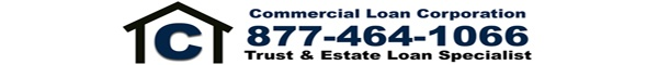 California Trust and Estate Loans
