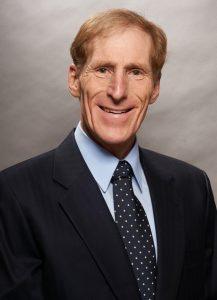 Jay Rhein Account Executive